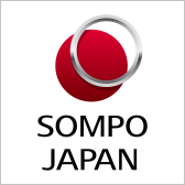 損保JAPAN